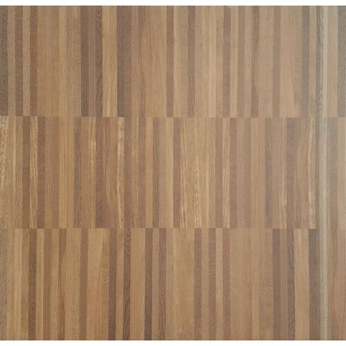 Opoczno Artwood nut mosaic for rect. 59,8x59,8 gat ii