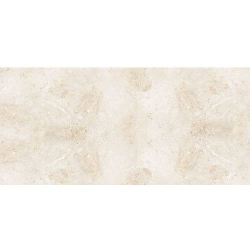 Atlantis beige polished 60×120 gat i marki Netto plus