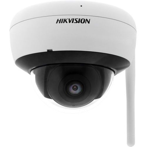 Hikvision Kamera ip ds-2cd2141g1-idw1(2.8mm) wi-fi - 4.0 mpx